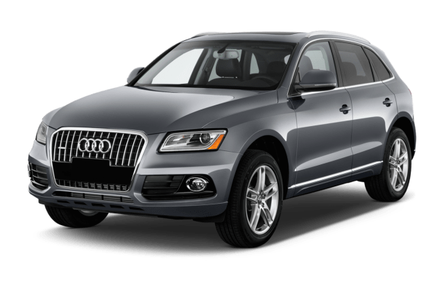2013 Audi Q5 Reviews Research Prices Specs Motortrend Hybrid 2 0 Premium Emissions - Medium