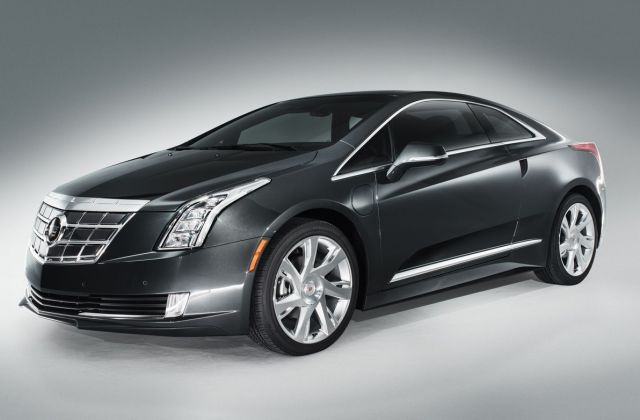 2014 Cadillac Elr 25 Cars Worth Waiting For 8211 2017 Review Car And Driver - Medium