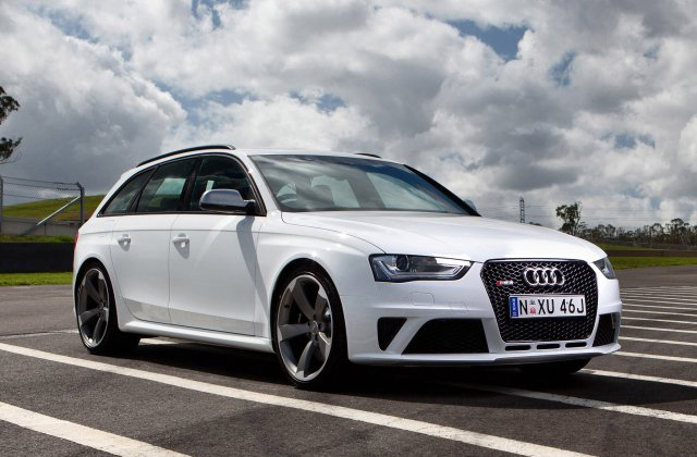 audi rs4 avant wallpapers hd desktop and mobile backgrounds a4 tuning wallpaper - medium