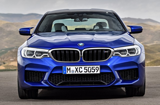 bmw m5 wallpapers pictures images full hd - medium