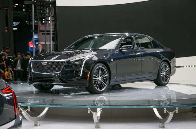60 all new best cadillac elr 2019 specs rumors with performance - medium