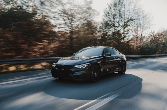 Bmw M4 Pictures Hd Download Free Images On Unsplash Wallpapers - Medium