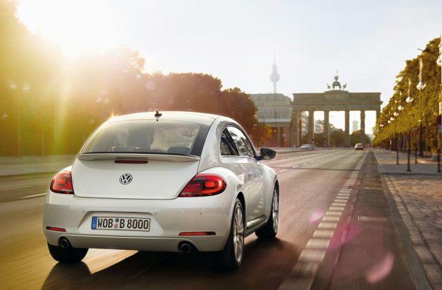 abt gives volkswagen beetle custom touch tuning vw - medium