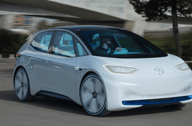 Green Car Reports Hybrid And Electric News Reviews Buying Upcoming Vehicles 2014 - Medium