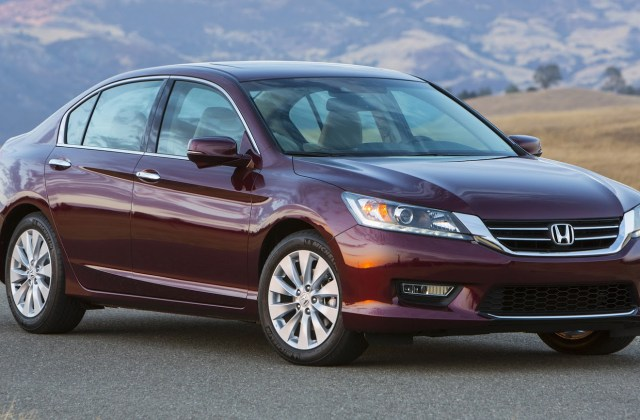 honda debuts 2016 accord facelift we visually compare it - medium