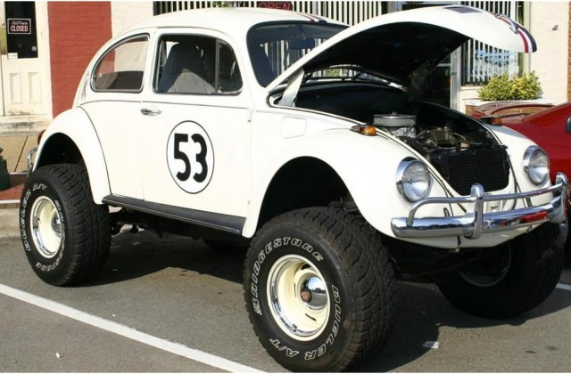 10 sick vw bug mods and 5 we want to unsee hotcars tuning beetle abt - medium