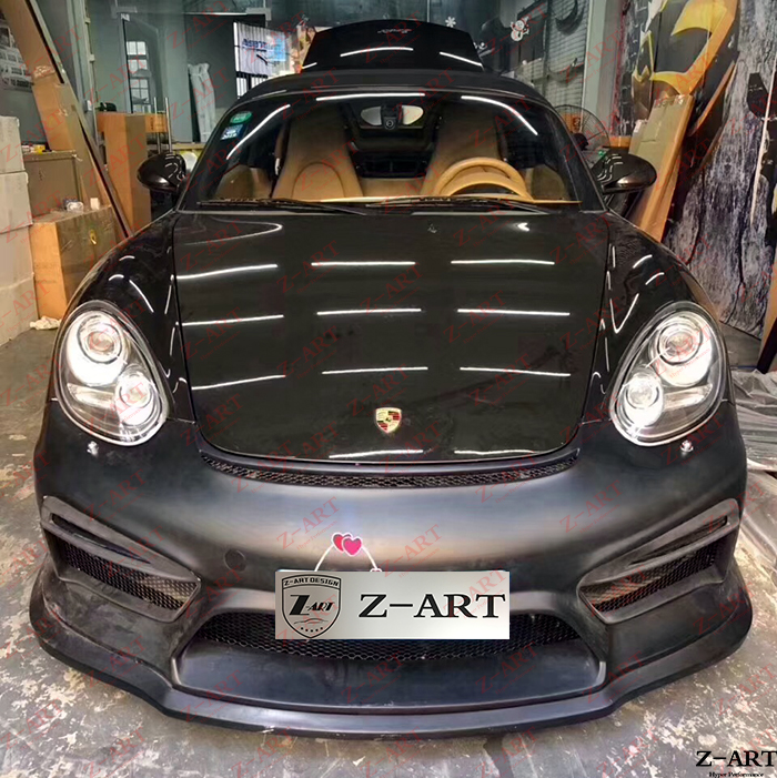 Us 3149 3 30 Off Aliexpress Com Online Shopping For Electronics Fashion Home Garden Toys Sports Automobiles And More Porsche Cayman Tuning - Medium
