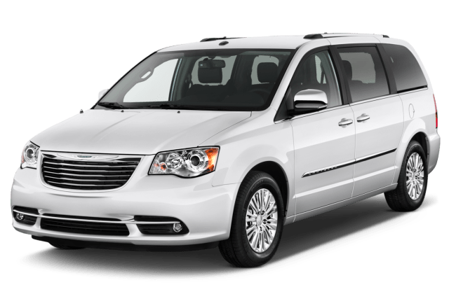 2016 chrysler town country reviews and rating motor trend photos - medium