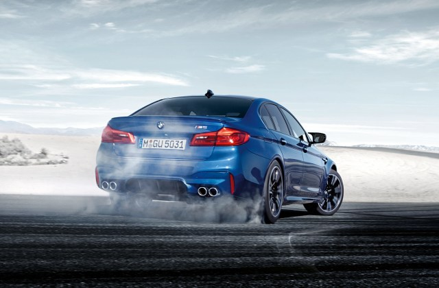 M5 Wallpaper 70 Pictures Bmw For Android - Medium