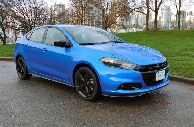 Dodge Dart Pictures Posters News And Videos On Your Rallye Wallpaper - Medium