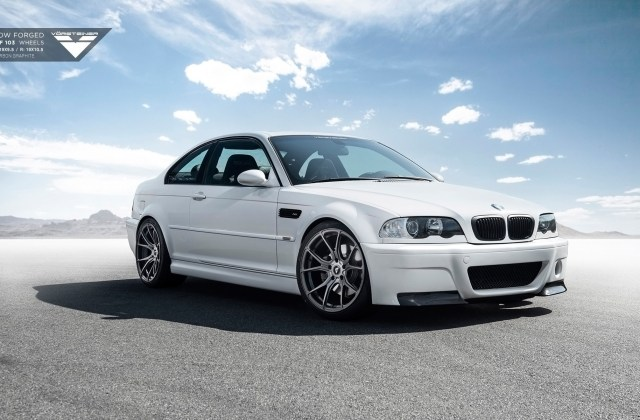 Bmw E46 M3 Wallpaper 69 Pictures Sporty Gold Mags 2017 - Medium