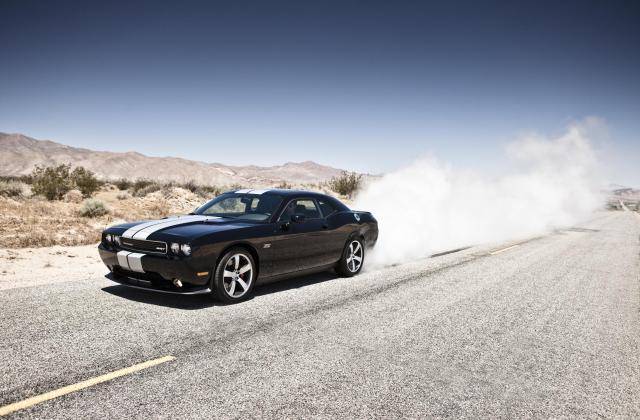 X6 Pictures Alamy Pictures Bmw S Pictures - Medium