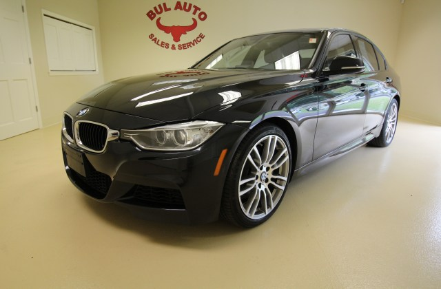 2013 bmw 3 series 335i m sport 6 speed manual stick shift 2012 pictures - medium