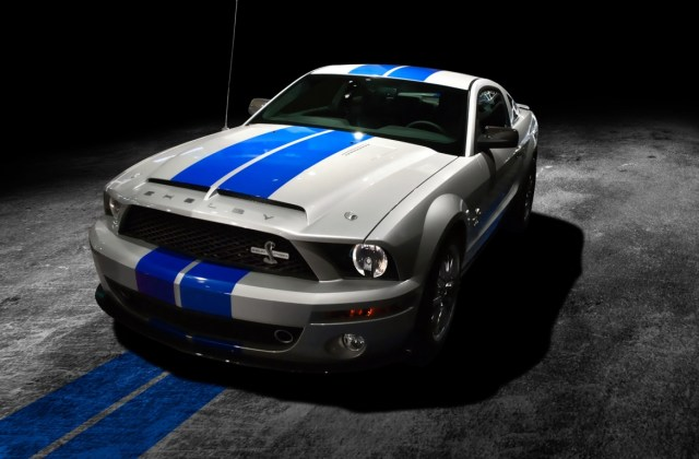 Ford Mustang Shelby Gt500 2013 Wallpapers In Jpg Format For 1967 Wallpaper 1366x768 - Medium
