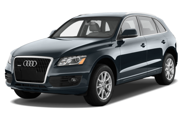 2012 Audi Q5 Reviews Research Prices Specs Motortrend Hybrid 2 0 Premium Emissions - Medium