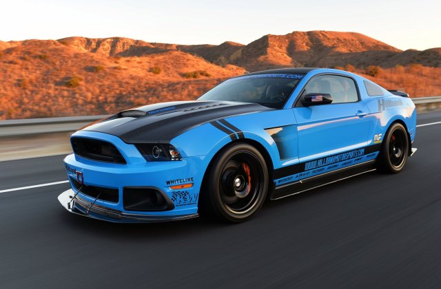 modified 2012 grabber blue ford mustang gt cars wallpaper wallpapers for iphone - medium