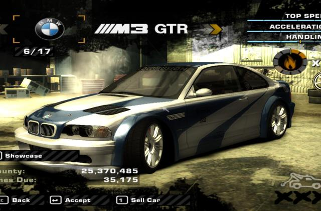 Topic For Nfs Most Wanted Bmw M3 Gtr Wallpaper Bmw M3 Gtr Dtm