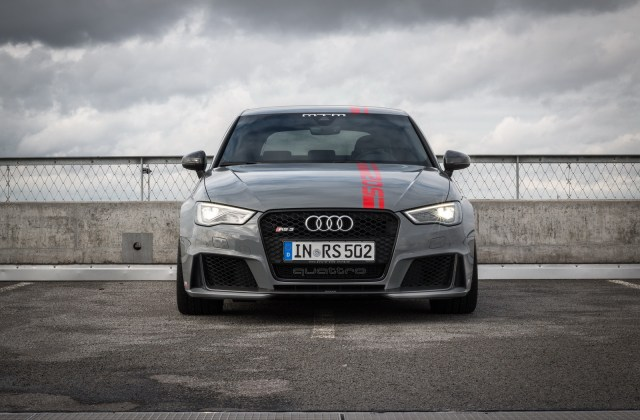 Audi A5 Wallpapers Group With 62 Items Abt Wallpaper - Medium