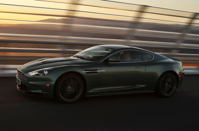 Hq Aston Martin Dbs V12 Wallpaper Full Hd Pictures Iphone - Medium