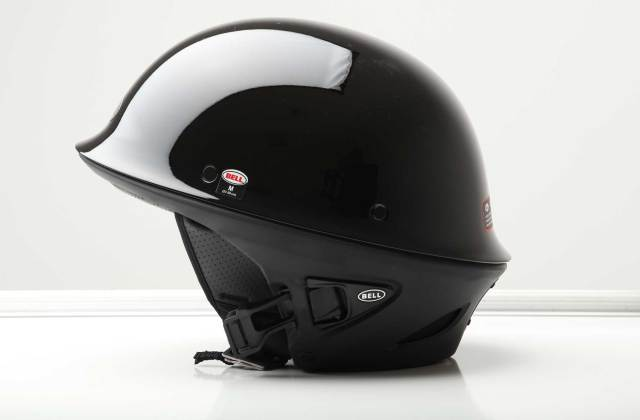 bell motorcycle helmets protecting you since 1954 impala 1967 - medium