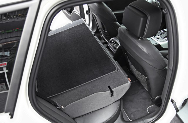 3 Ft These Car Floor Mats For The Trunk Suitable For Bmw X5 Photo - Medium