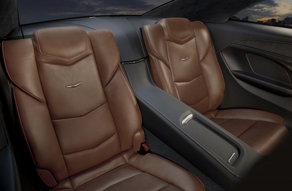 Transform Your Drive In The 2019 Toyota Camry Canada - Medium