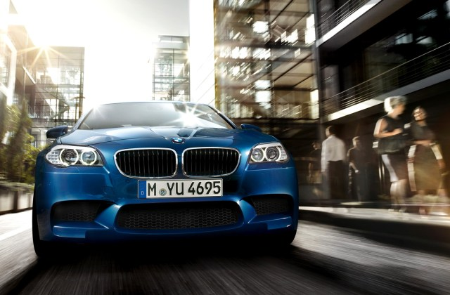 2012 Bmw F10 M5 2 Wallpaper Hd Car Wallpapers Id 2570 For Android - Medium
