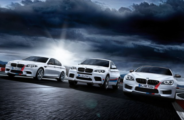 Bmw M5 2013 Wallpaper Hd Car Wallpapers Id 3989 For Android - Medium