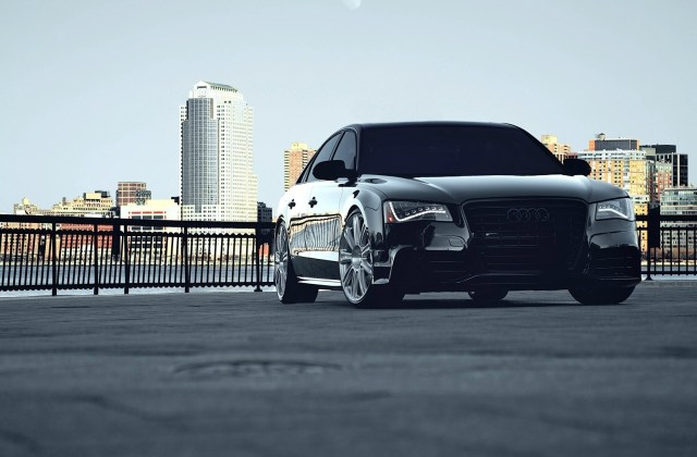 Audi A8 Wallpaper 30 1920x1080 For Iphone - Medium