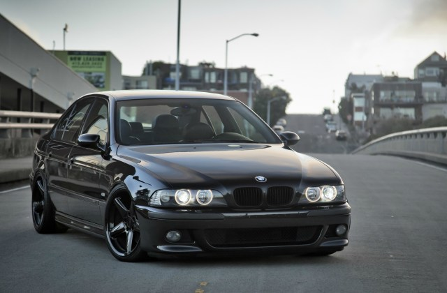 what to look for when buying a bmw e39 m5 autoevolution 5 series wallpaper - medium