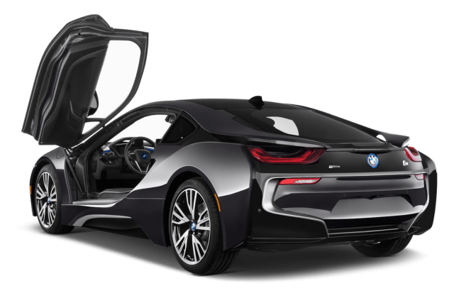 2016 bmw i8 reviews and rating motor trend canada safety features - medium