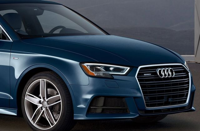 enjoy affordable luxury by choosing one of these 8 great all best wheel drive cars - medium
