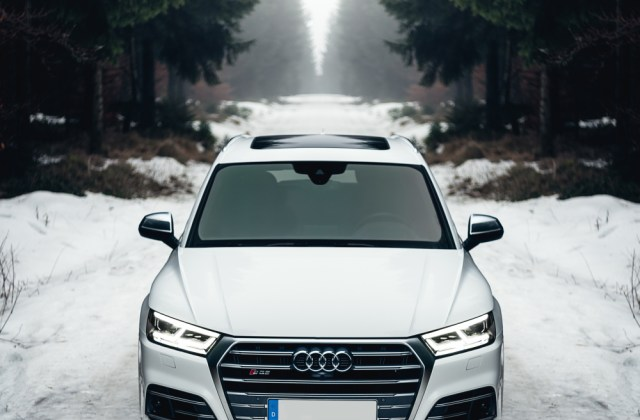 500 Audi Pictures Hd Download Free Images On Unsplash A6 Wallpaper 1920x1080 - Medium