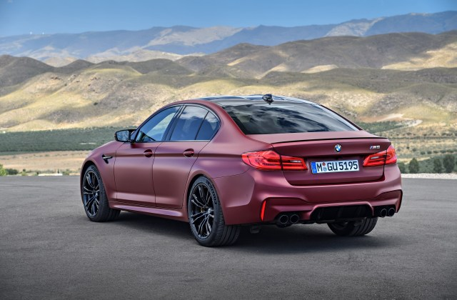 Wallpaper Bmw M5 F90 Cars 2018 4k Bikes 15406 For Android - Medium