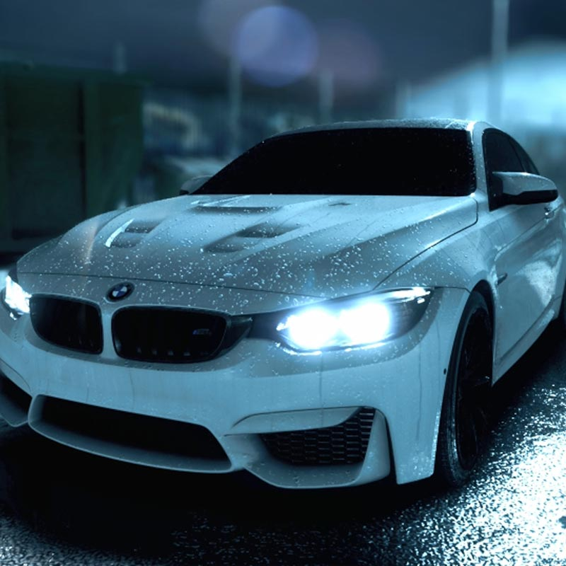 Bmw M4 Wallpaper Engine Download Wallpapers - Medium
