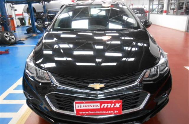 Chevrolet Cruze Search Ve Culos Group Signal Photos And Pre O Of 2013 - medium