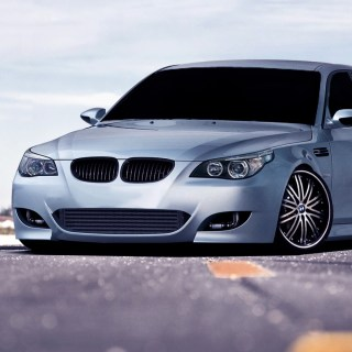 bmw m5 full hd wallpaper and background image 1920x1200 wallpapers