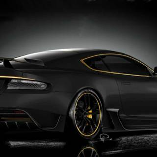 Aston martin wallpaper widescreen 1080p 371 hd - small