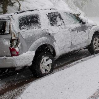 Do i need snow tires if have awd les schwab vehicles 2013 - small