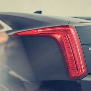 2016 cadillac elr sport emerges with reduced electric range performance specs