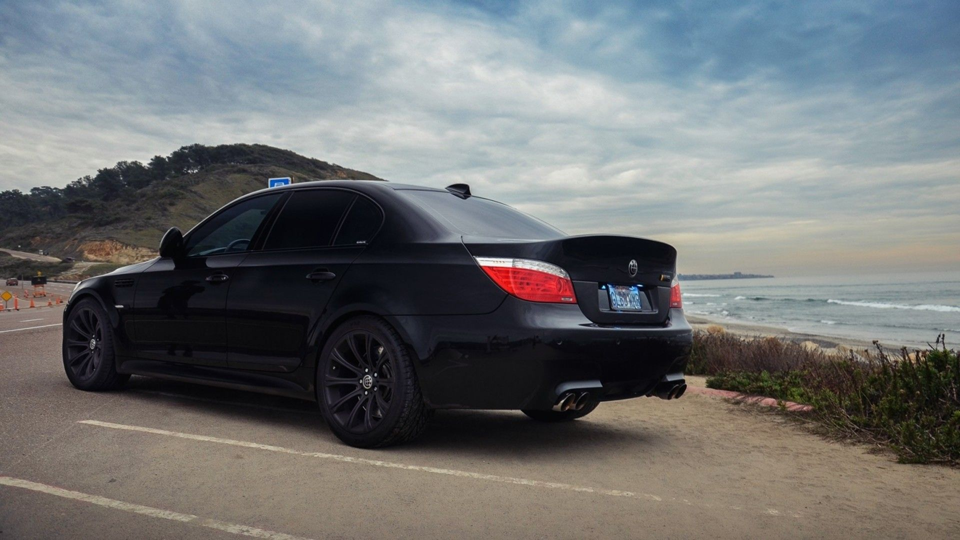 e60 wallpapers wallpaperup android bmw cars m5 wallpaper for