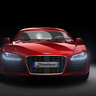 43 audi wallpapers backgrounds in hd for free download r8