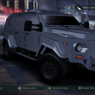 gurkha lapv from fast five by stormergod need for speed 5 cars wallpaper