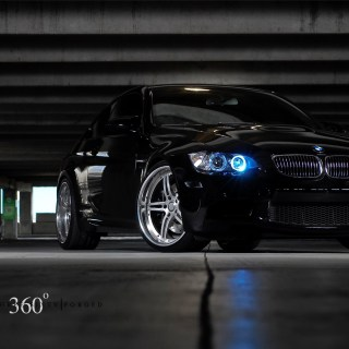 50 hd bmw wallpapers backgrounds for free download m3 wallpaper 1024x768