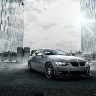 Car bmw e92 coupe wheels tuning hd wallpapers freewallsup sporty gold mags 2017 wallpaper - small