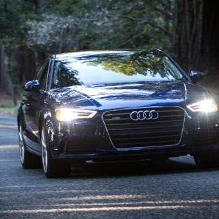 audi a3 wallpapers pictures images s3 wallpaper hd