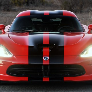 2014 Srt Viper Gts Review Photo Gallery Autoblog - small