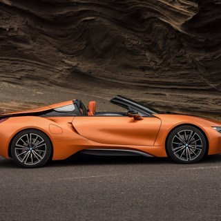 2019 bmw i8 prices reviews and pictures edmunds safety features