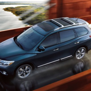 Acura Mdx Recalled Due To Possible Taillight Malfunction Roadshow How Much Is An - small
