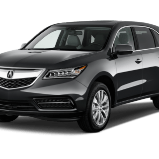 2016 acura mdx reviews research prices specs motor trend canada 2004 - small